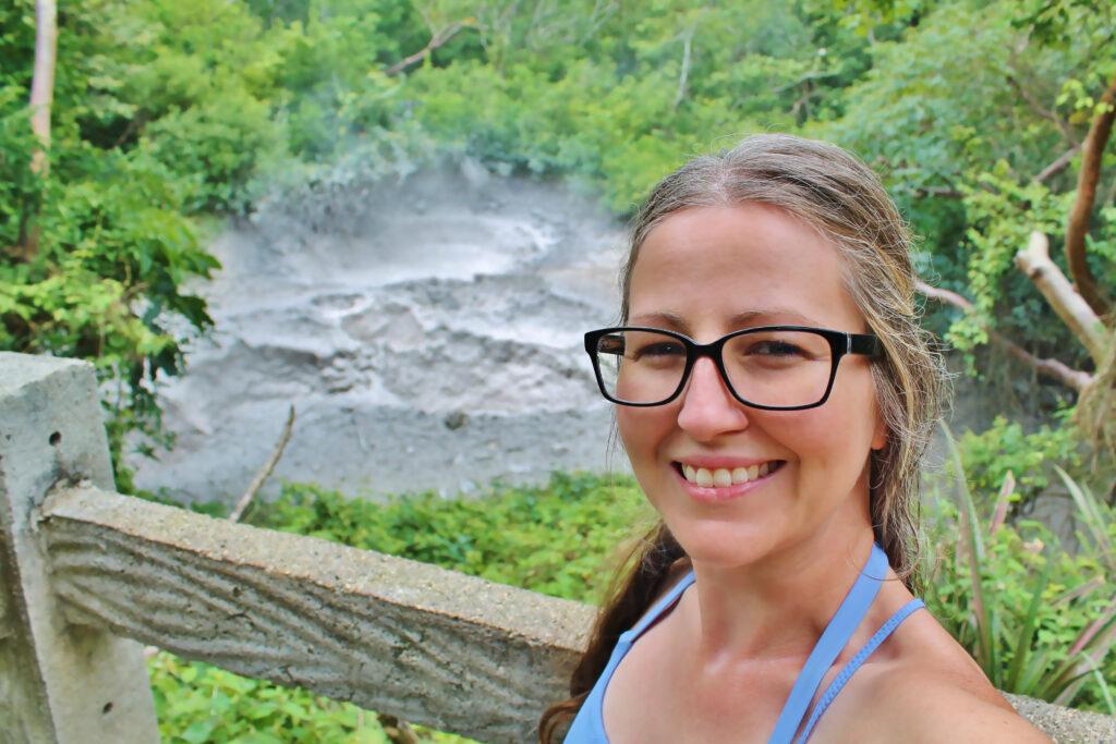 Episode 29: Access a life beyond your dreams with Nikki Solano