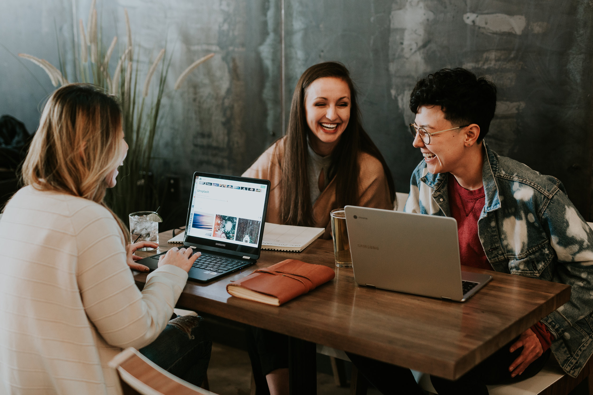 How to win at work: Tips on surviving the 21st century workplace