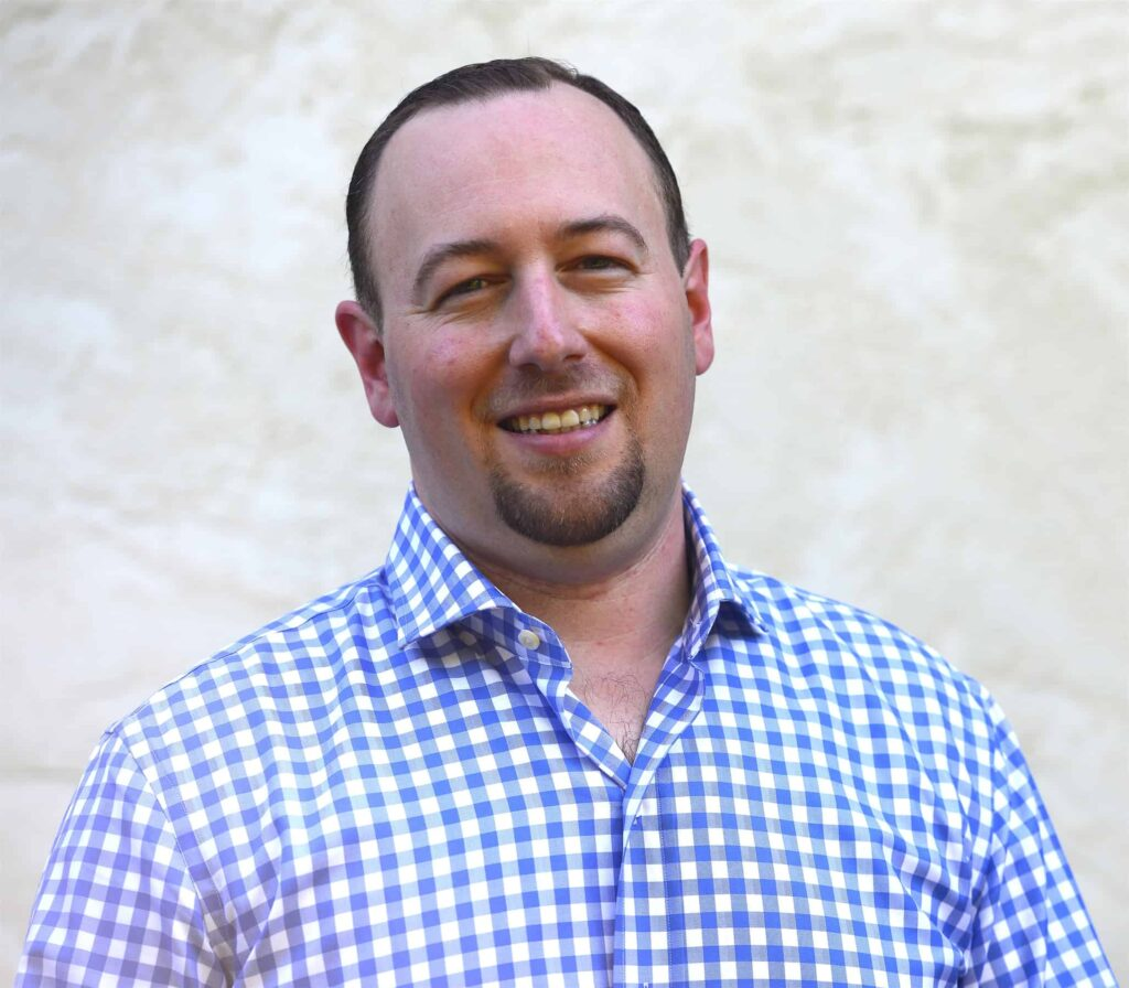 Episode 31: The truth about making more money with Robert Farrington