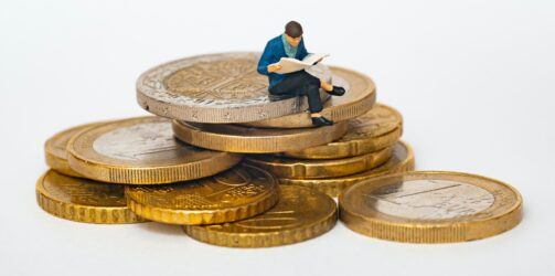 Alternative investment options